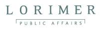 Lorimer Public Affairs
